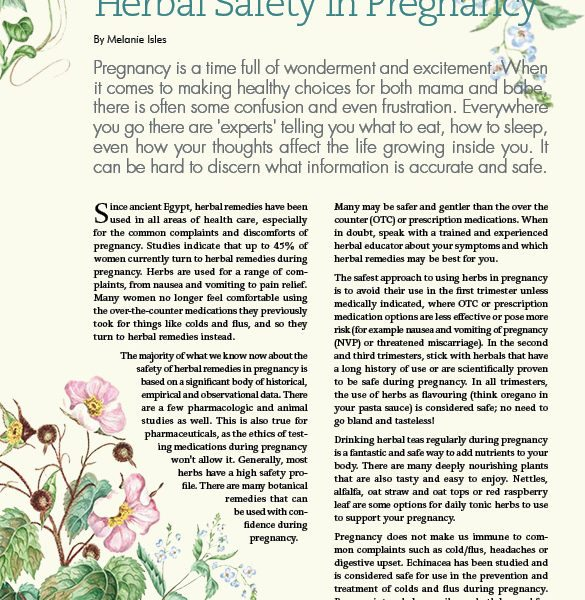 BirthingMag_2017-03-web3